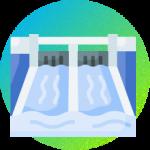 hydro-power-image