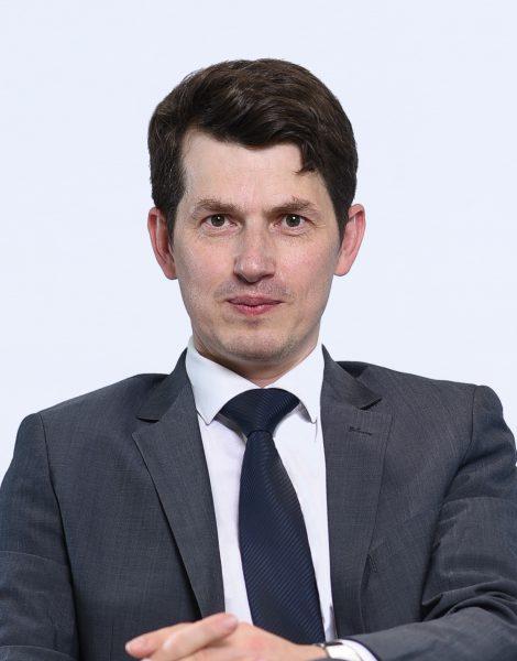 Sergey new